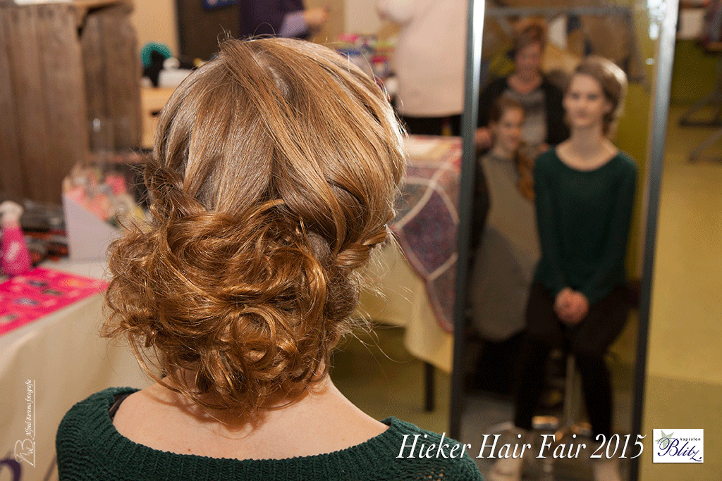 Hieker Hair Fair Kapsalon Blitz 02