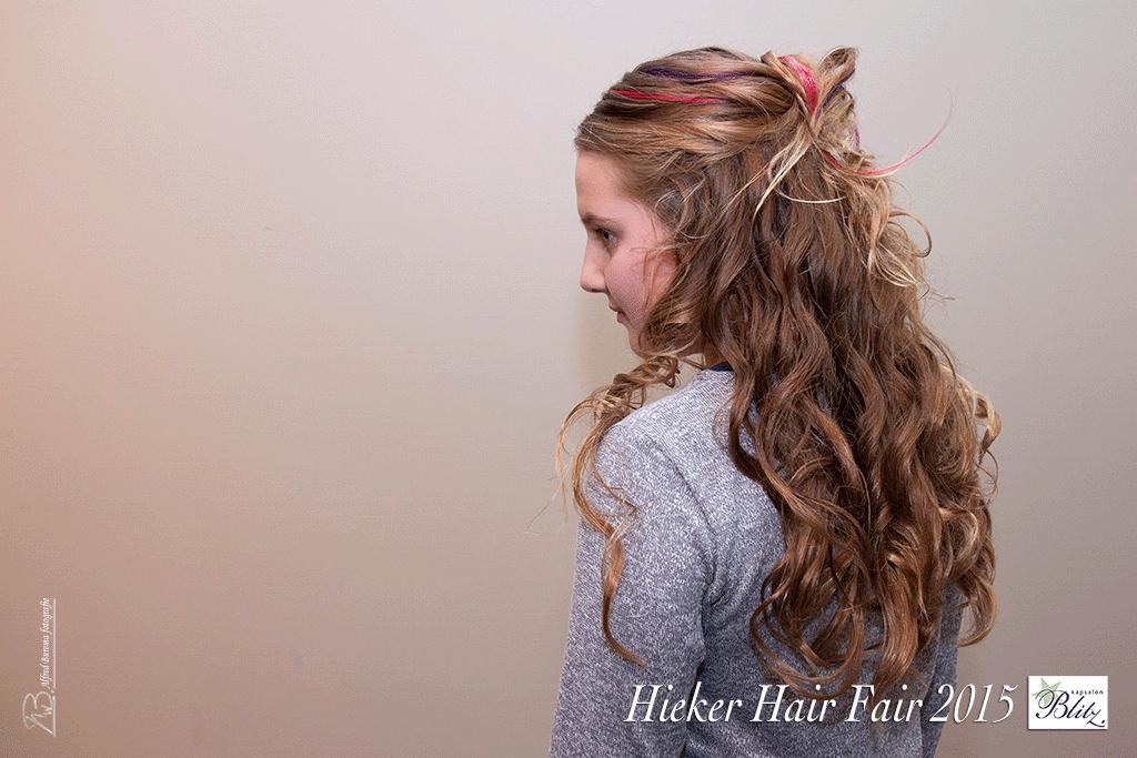 Hieker Hair Fair Kapsalon Blitz 08